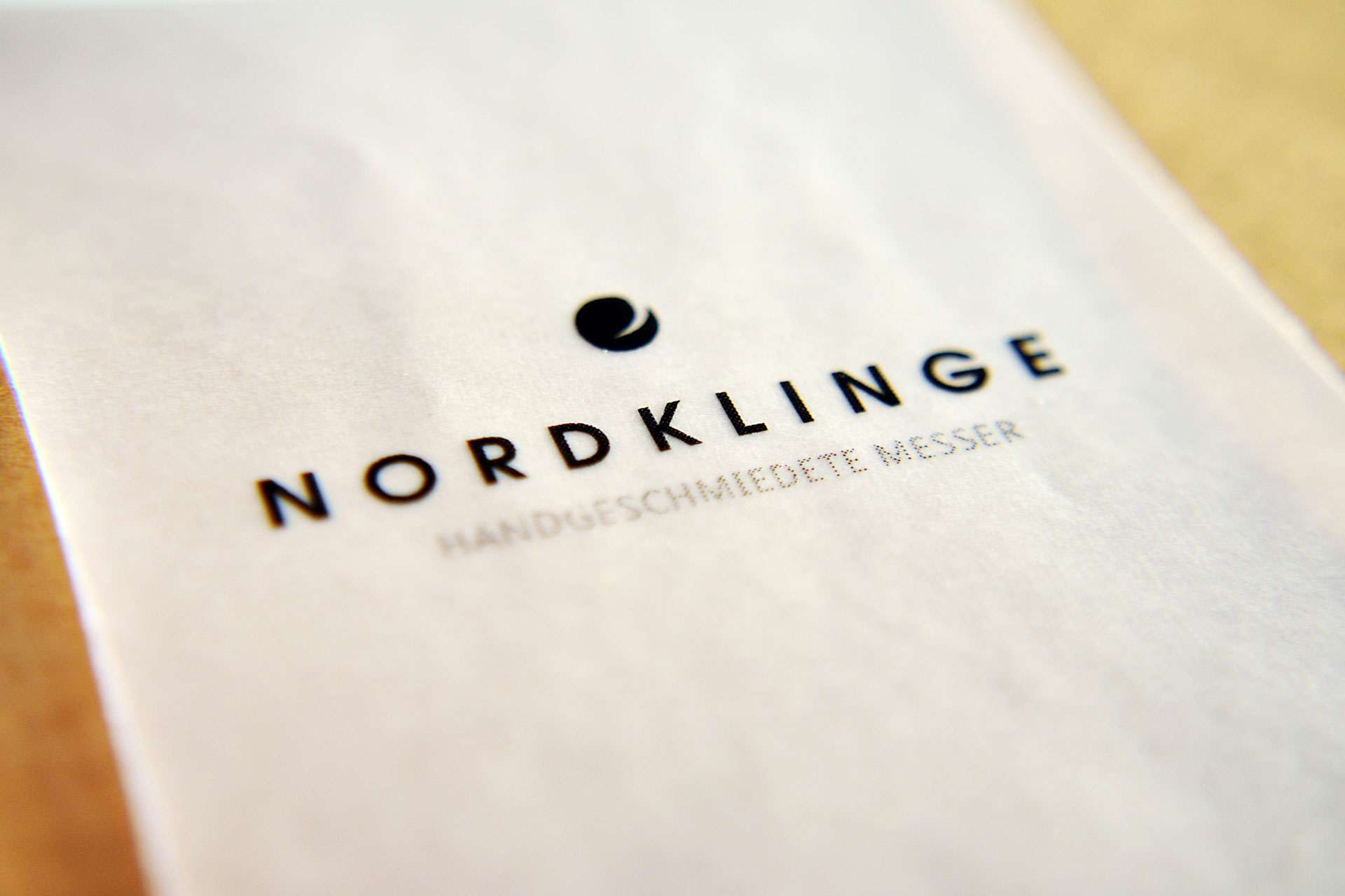 Brand design, E-Commerce and Marketing //  Client: Nordklinge // Branch: Lifestyle and homestyle